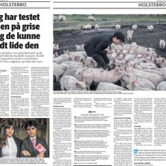 Holstebro Dagbladet, 28 dec