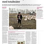 Kristeligt Dagbladet