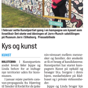 Holstebro Dagbladet