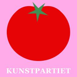 Kunstpartiet