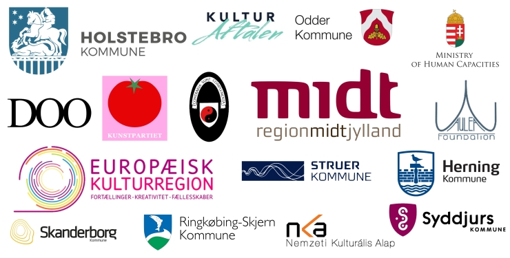 kpo logo copy.jpg