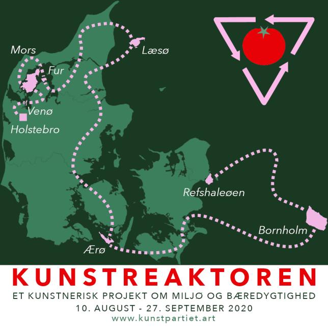 map_kunstreaktoren